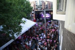 roze-woensdag-2014-©-stef-verstraaten-111-_TEF8536